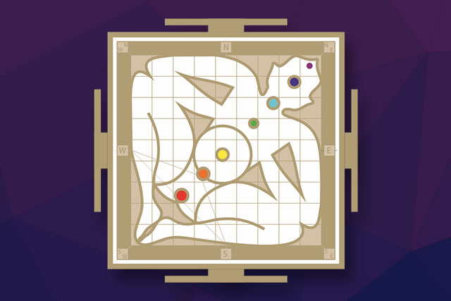 Adorn your Home in a Vastu Compliant way
