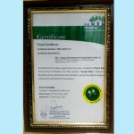 eco-housing-certificate