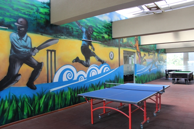 indoor-games-at-suyog-nisarg-wagholi