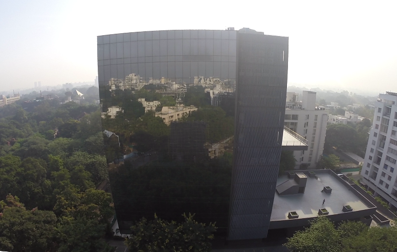 commercialcompletedplatinum-tower-at-mangaldas-road